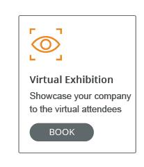 Button: Virtual Exhibition