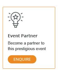 Button: Event Partner