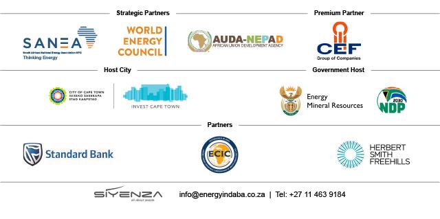 Image: Partner Logos