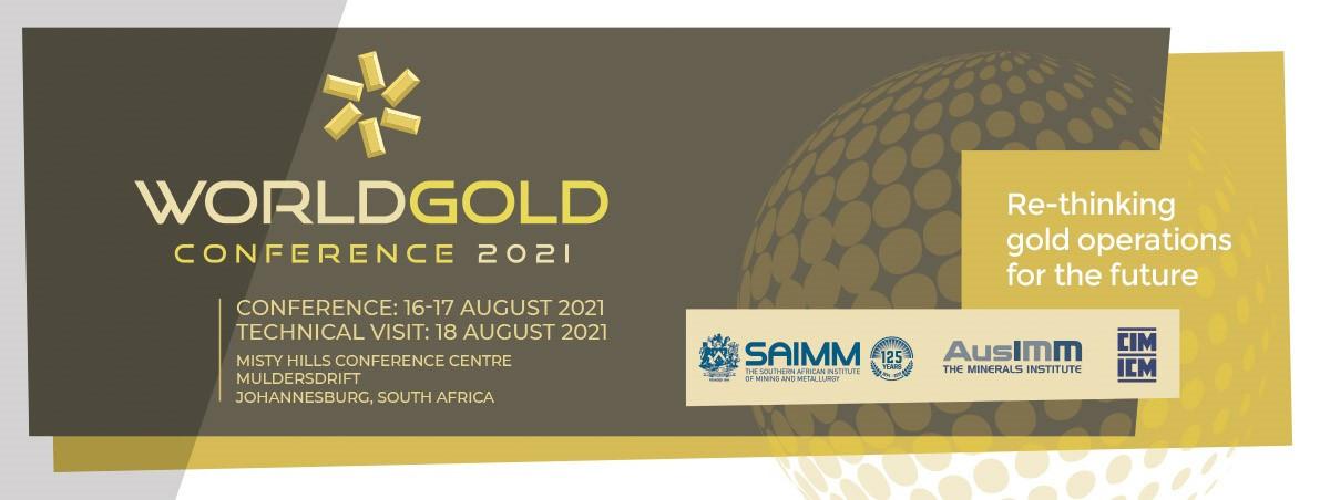 Website_World_Gold_Banner.jpg?v=1586155236013