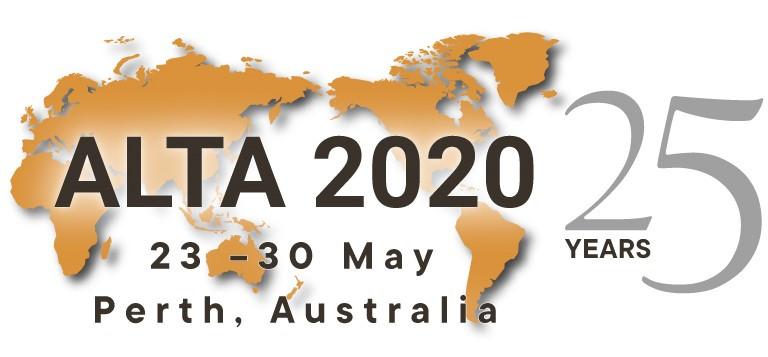 ALTA%202020%20Logo.jpg