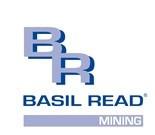 Basil%20read%20Mining%20(2)%20(002).jpg