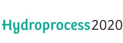 Hydropress.jpg?v=1581944030848