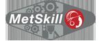 MetSkill-Logo.png