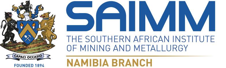Namibian_Branch.png