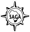SAGA_Logo(3).jpg?v=1582106509715