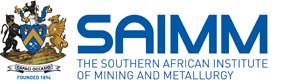 SAIMM-General-Logo(small).jpg
