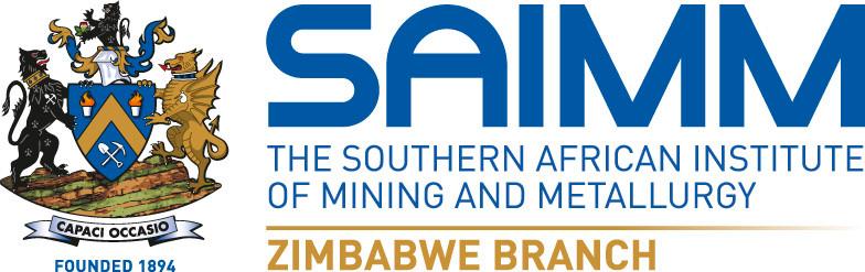 SAIMM-Logo-Zimbabwe(1).jpg