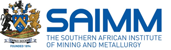 SAIMM_Logo.png