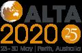 ALTA_2020_Stacked_Logo__120x78.png?v=1584601365653