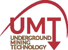 UMT2020%20Logo.png