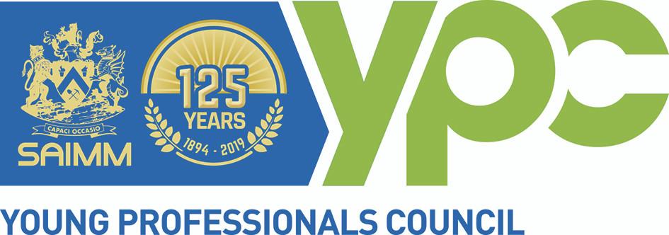 YPC_125_Logo.jpg?v=1583742546070