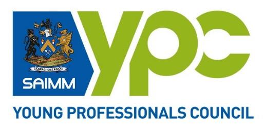 YPC_logo.jpg