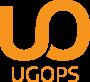 ugops_hero_logo_01__90x82.png?v=1574238073580