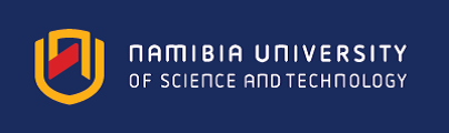 namibia_university.png